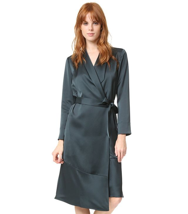 AYR The Collapse Dress