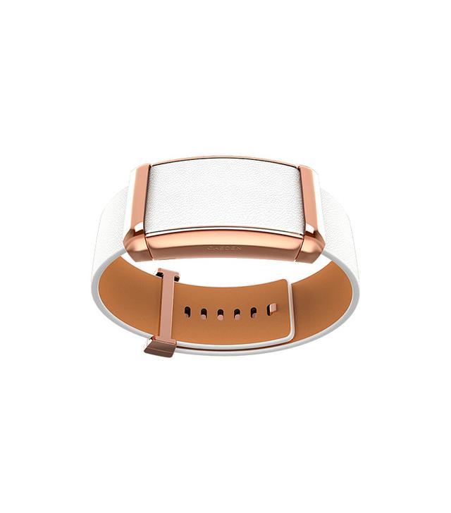 Caeden Sona Connected Bracelet