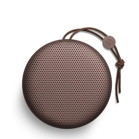 A1 Speakers