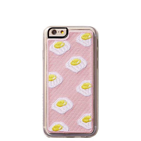 Eggsquisite iPhone 6/6s Case
