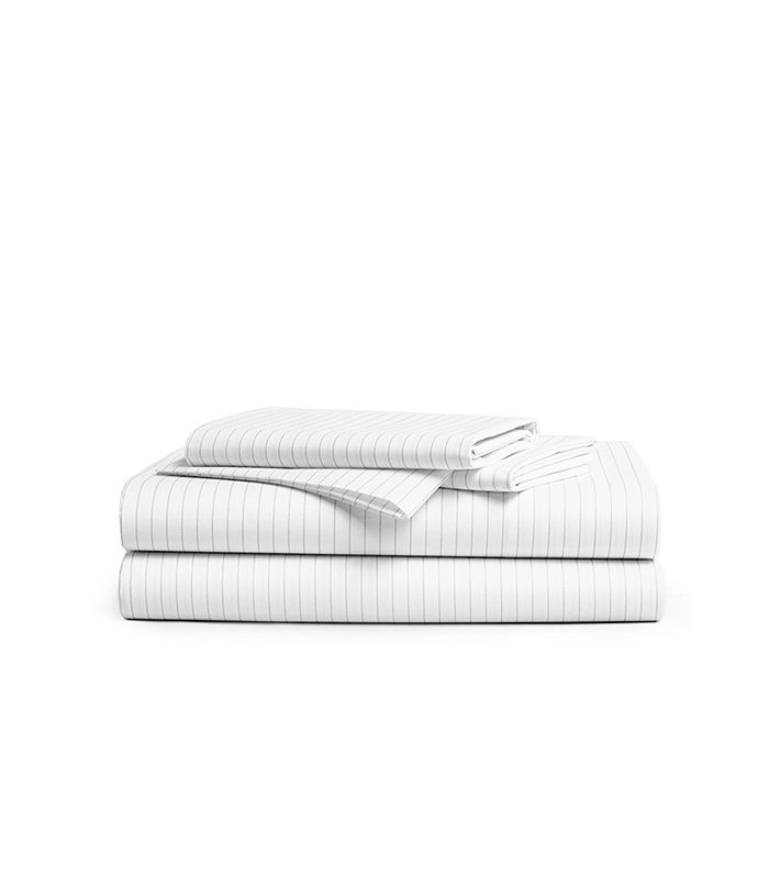 Classic Core Sheet Set by Brooklinen