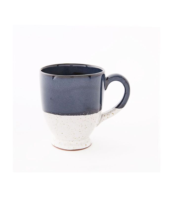 Speckled Mug by West Elm