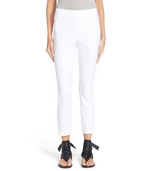 Rag & Bone Simone Slim Ankle Pants