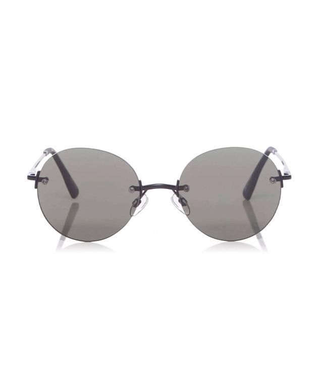Le Specs Bodoozle Round