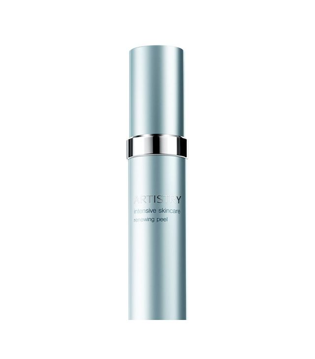 Artistry Intensive Skincare Renewing Peel