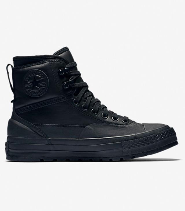 Converse Chuck Taylor All Star Tekoa Waterproof Boot