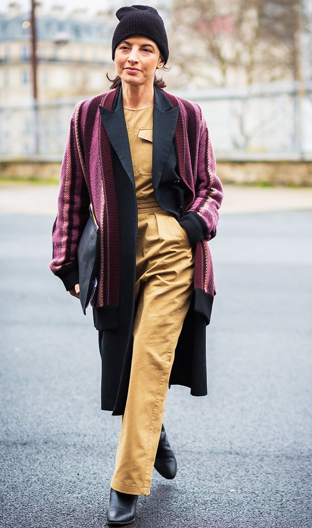 cardigan-styling-tips