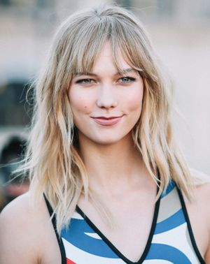 Ask a Hairstylist: Which Hair Colour Trends Should I Try This Spring?