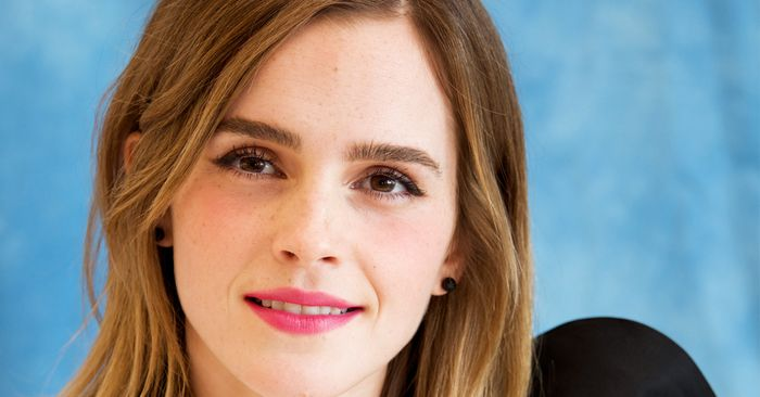 18 Times Emma Watson S Hair Tempted Us With A Salon Visit