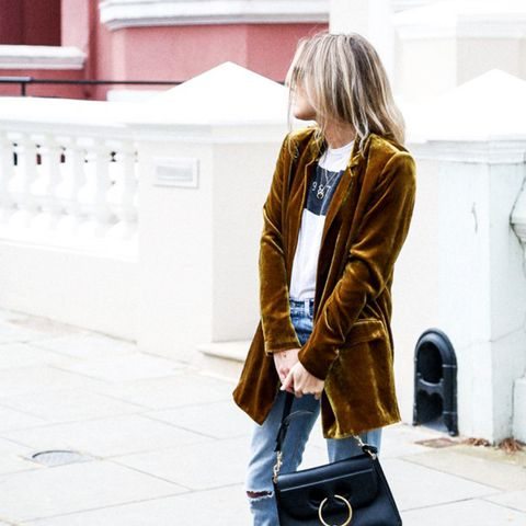These 9 Incredible New Outfit Ideas Will Stop Traffic
