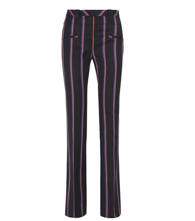 Altuzarra Serge Striped Pants