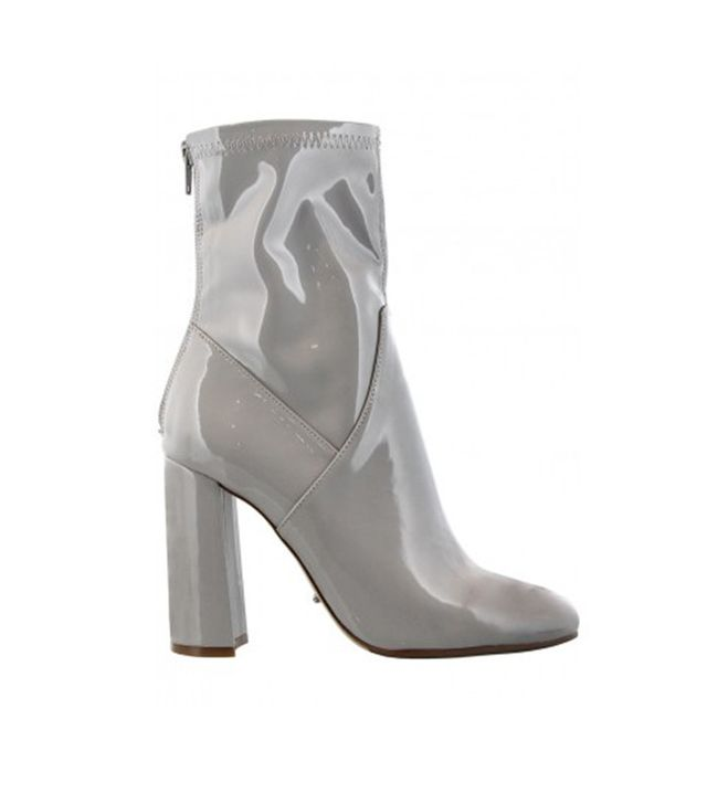 Tony Bianco Nakita Ankle Boot