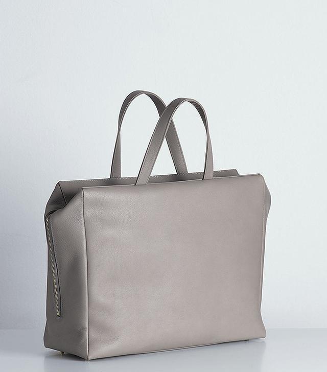 Tsatsas Coen Bag