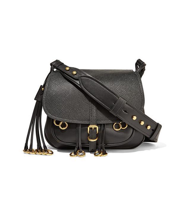 Prada Messenger Shoulder Bag