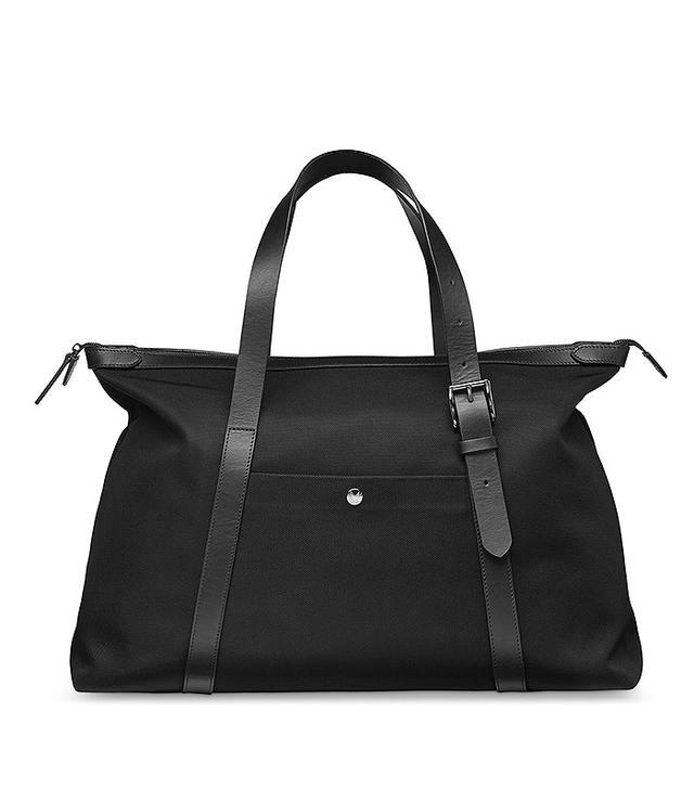 Mismo Holdall Bag
