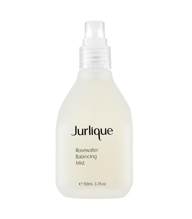 Jurlique-Rosewater-Balancing-Mist