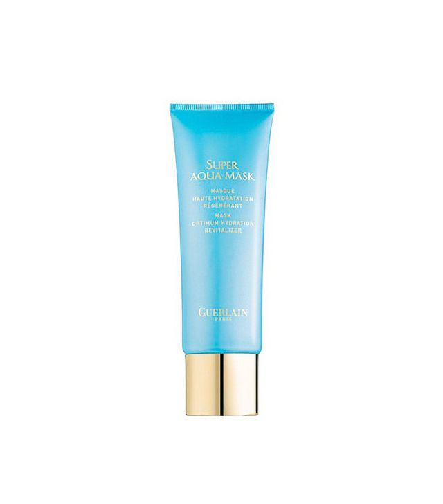 Guerlain-Super-Aqua-Mask