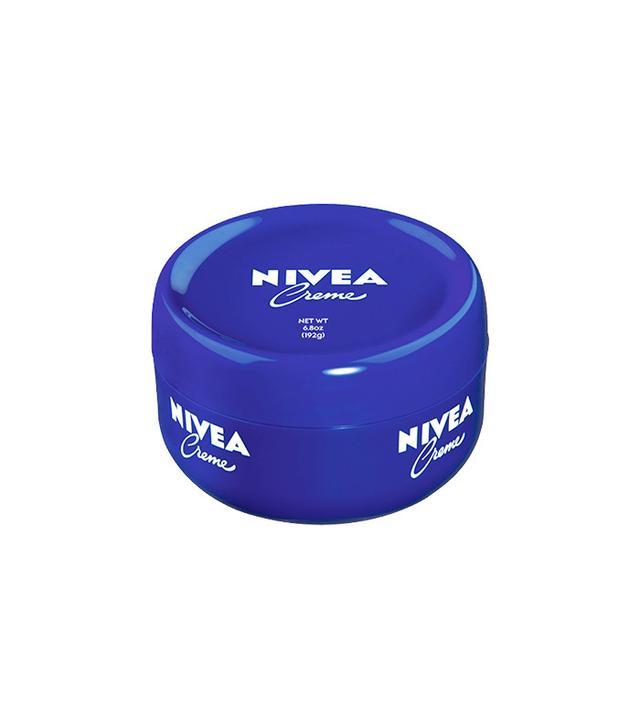 Nivea-Moisturizing-Crème