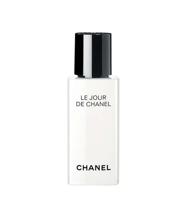 Chanel-Le-Jour-de-Chanel