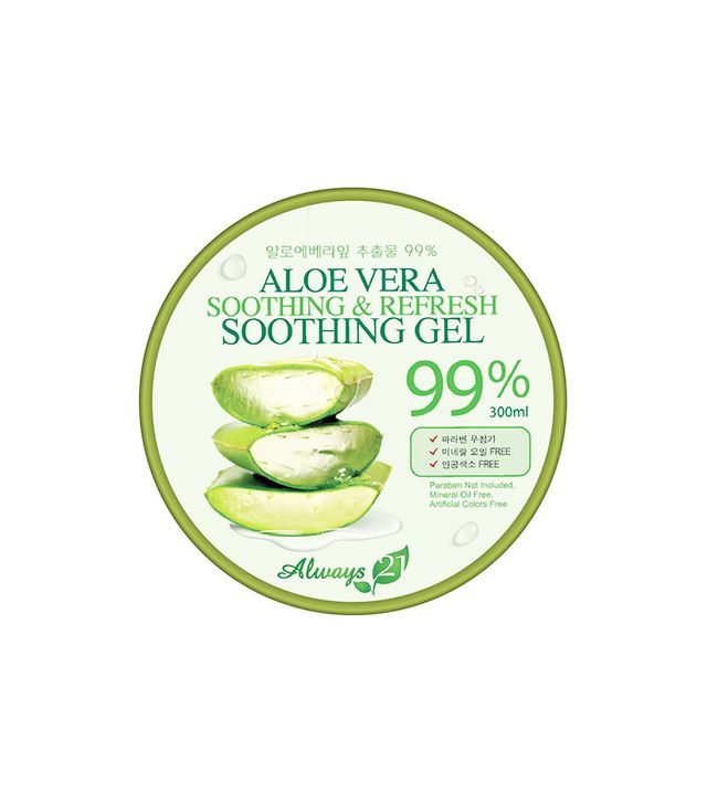Nature-Republic-Aloe-Vera-Soothing-&-Refresh-Soothing-Gel