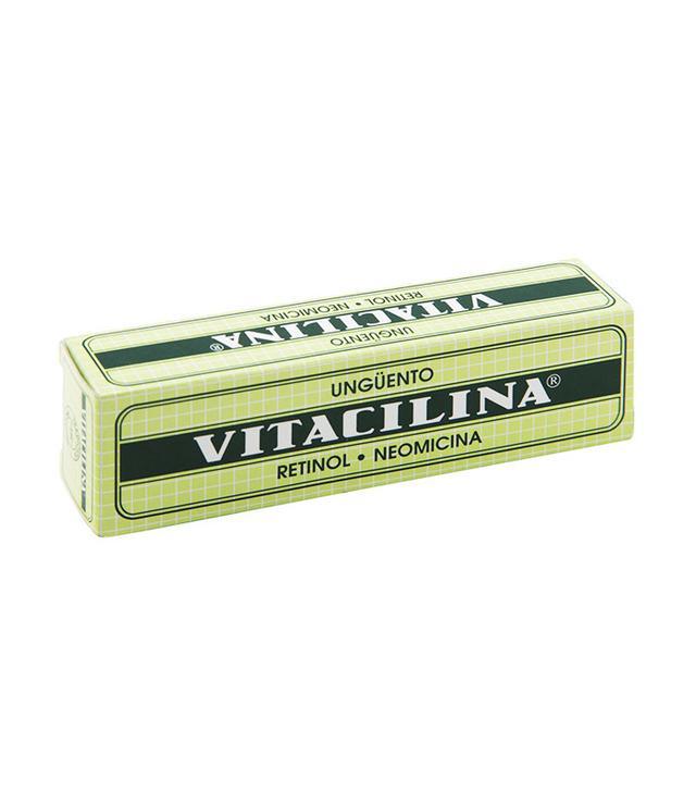 Vitacilina