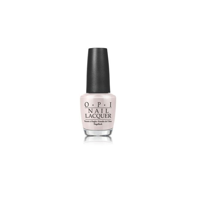 Smith-&-Cult-Nail-Lacquer-Regret-the-Moon