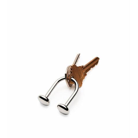 U Key Ring