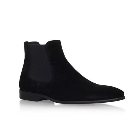 Francis Boots