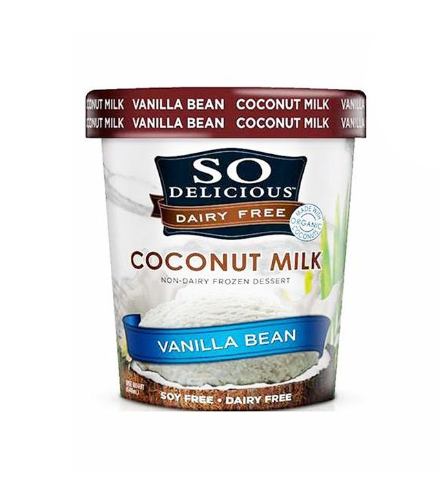so-delicious-coconut-milk-frozen-dessert