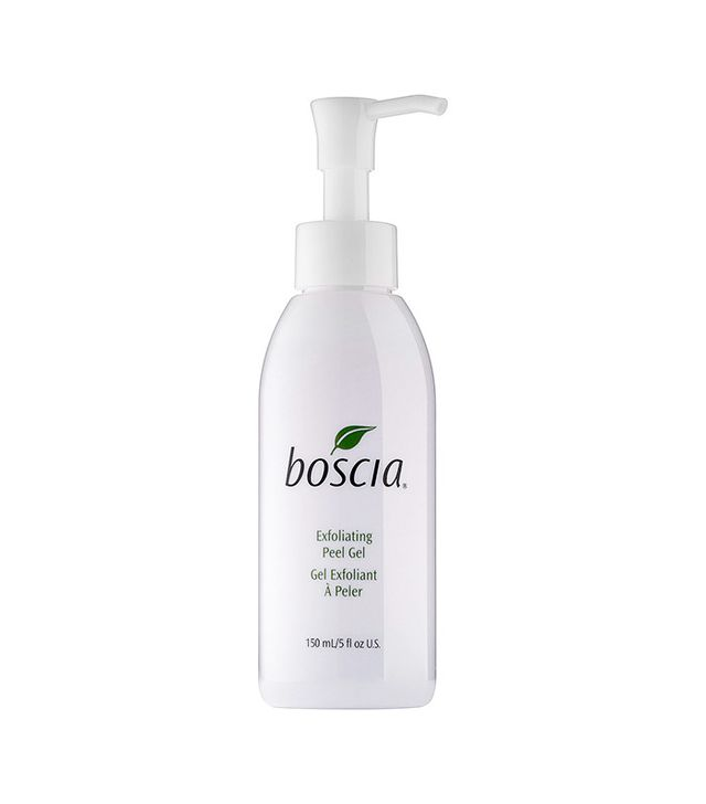 boscia-exfoliating-peel-gel
