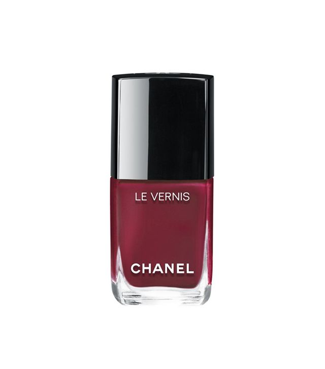 Chanel Le Vernis in Mythique