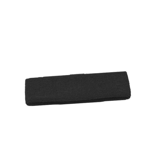 glossier-terry-headband