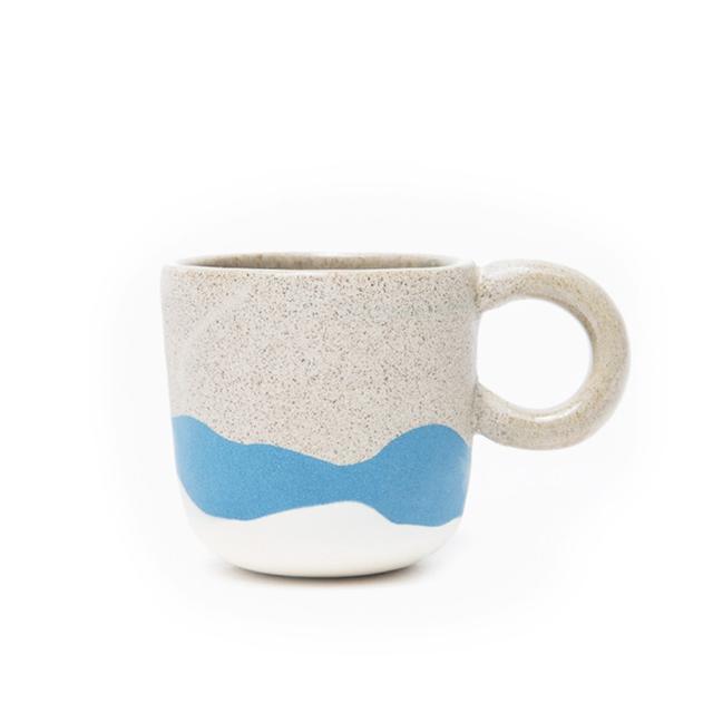 helen-levi-beach-espresso-mug