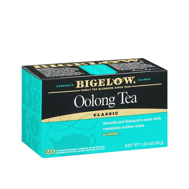 bigelow-oolong-tea
