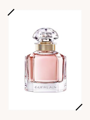 Our Guide to the Best Perfumes Will Help You Write Your Christmas Wish List