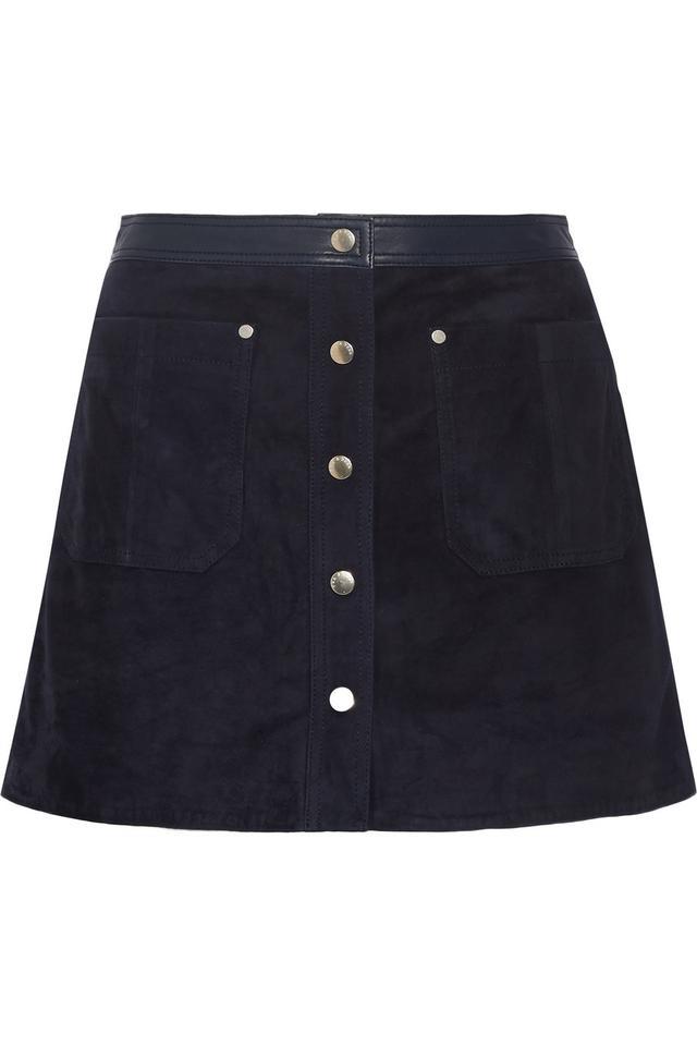 Rag & Bone Siggy Skirt