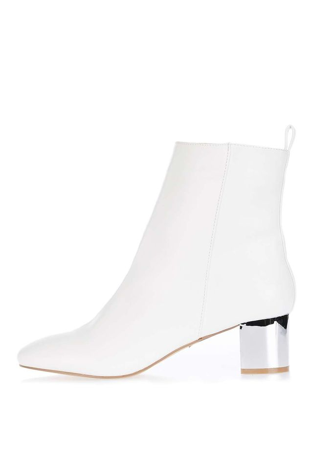 Topshop Bella Boots