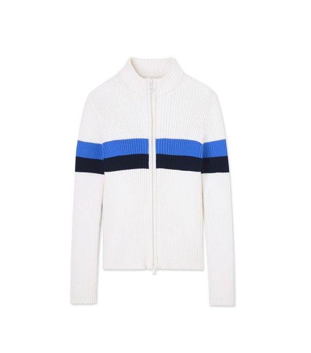 Tory Sport Performance Sweater