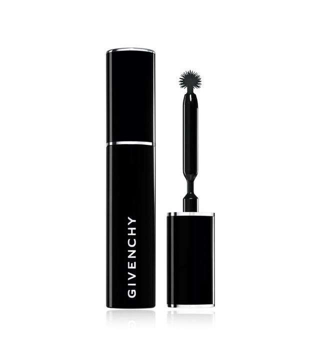 Givenchy Phenomen'Eyes Renewal Deep Black