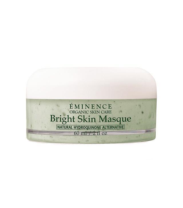 Éminence-Bright-Skin-Masque