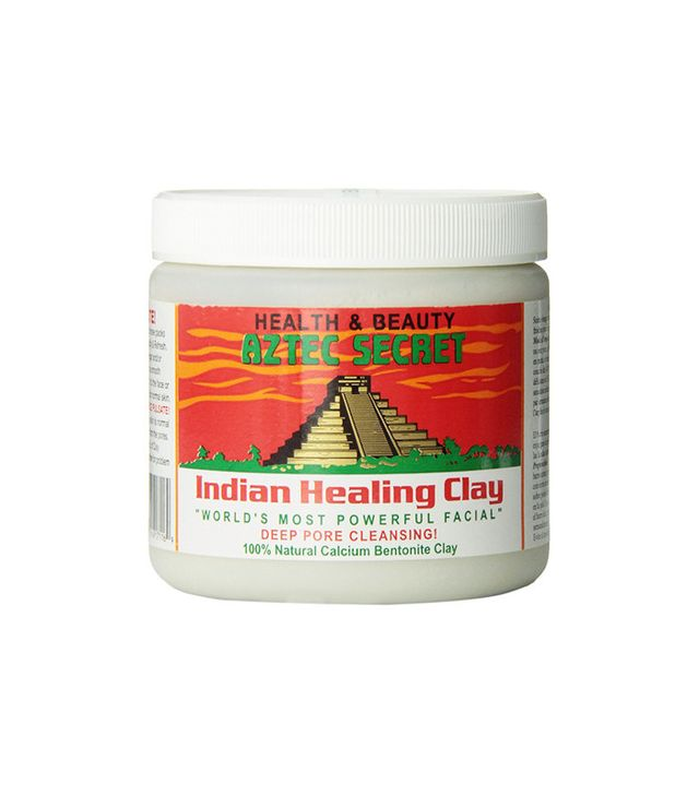 Aztec-Secret-Indian-Healing-Clay-Deep-Pore-Cleansing