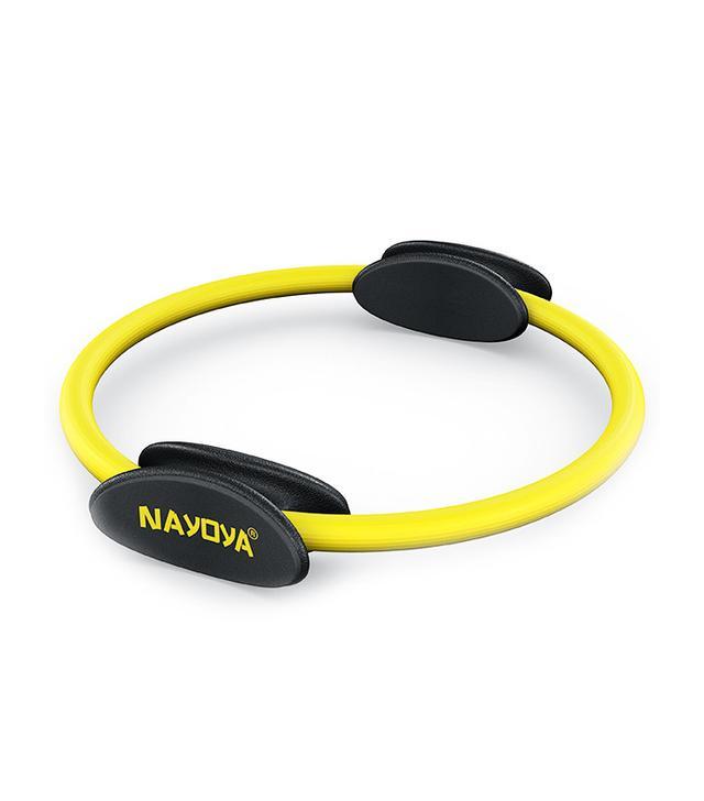 Nayoya-Wellness-Pilates-Ring