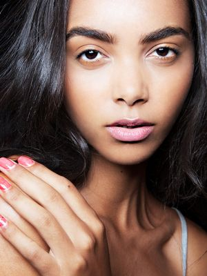 The Nail Colour You Should Wear This November, According to Astrology