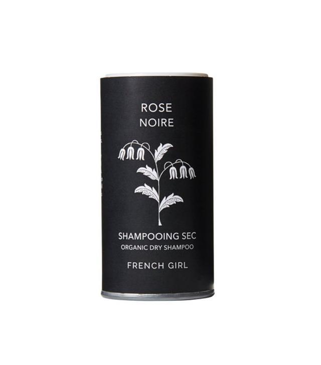 french-girl-organics-rose-noir-dry-shampoo
