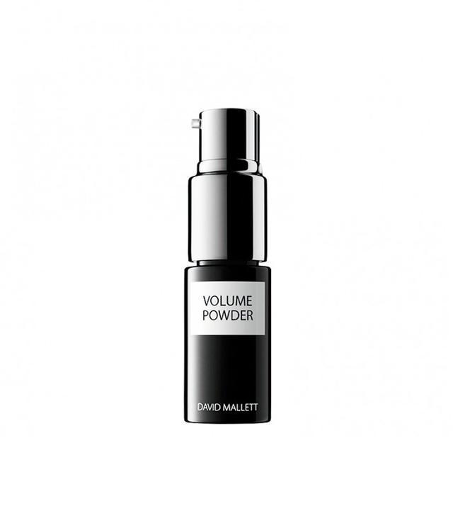david-mallett-volume-powder