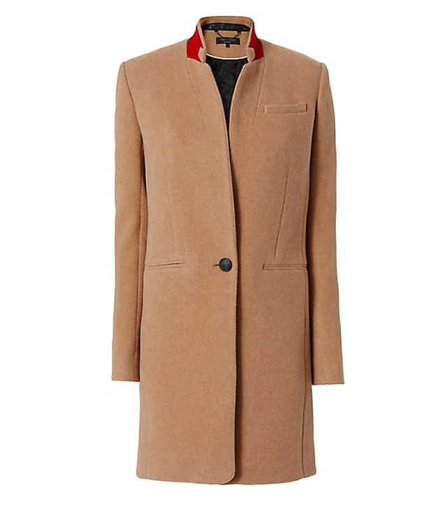Rag & Bone Emmet Coat