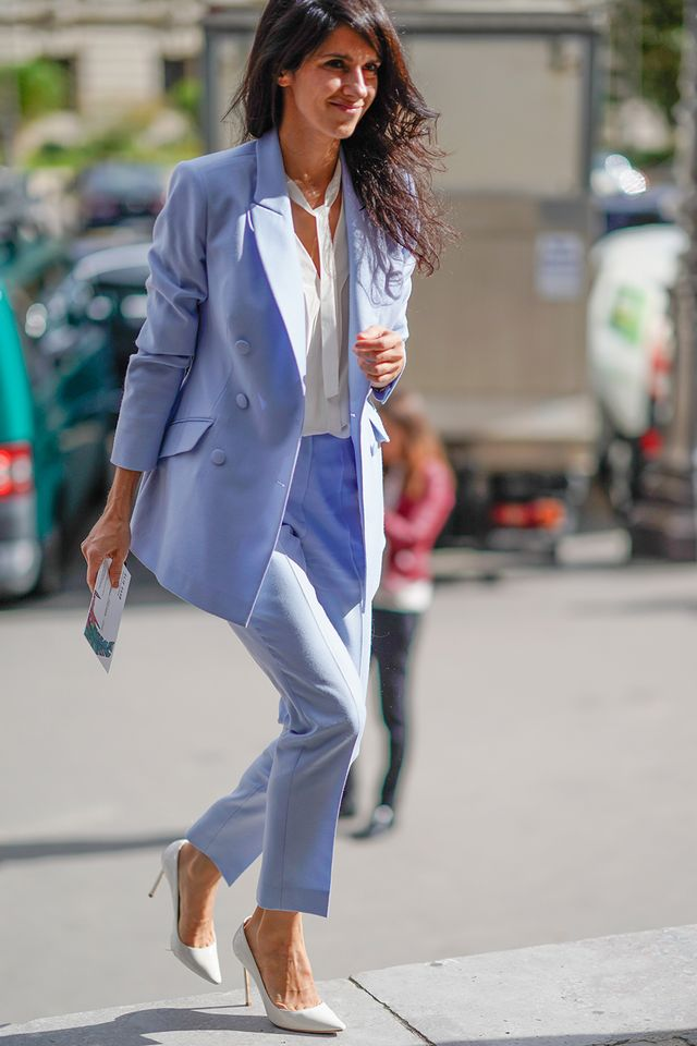 The Best Wedding Guest Outfit Ideas: 12 Chic Formulas to Try ...