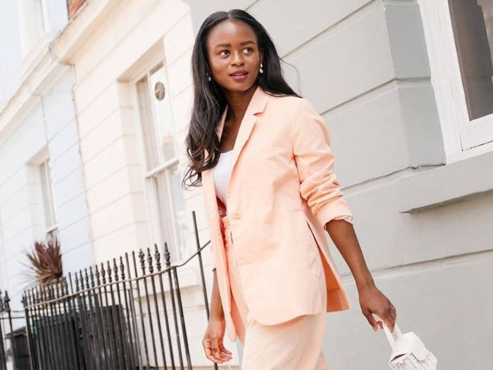 7 Easy Wedding Guest Outfit Ideas That Will Work Every Time