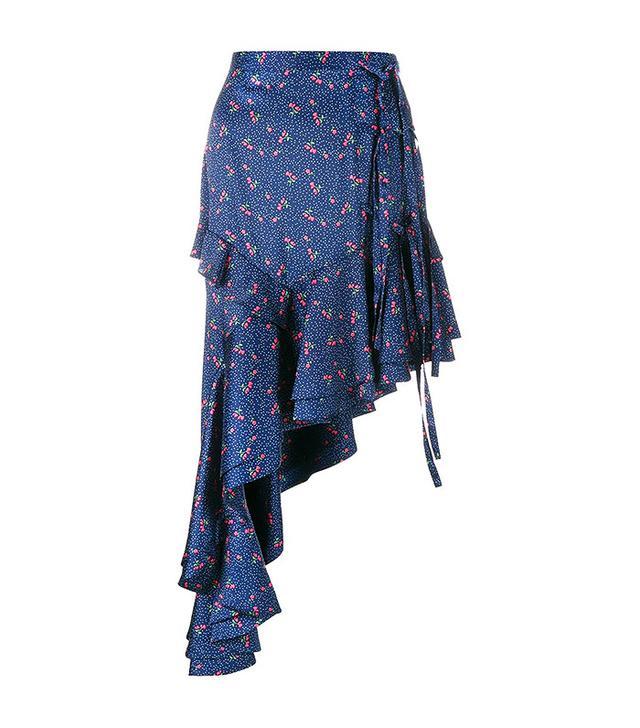 Sandy Liang Chet Skirt