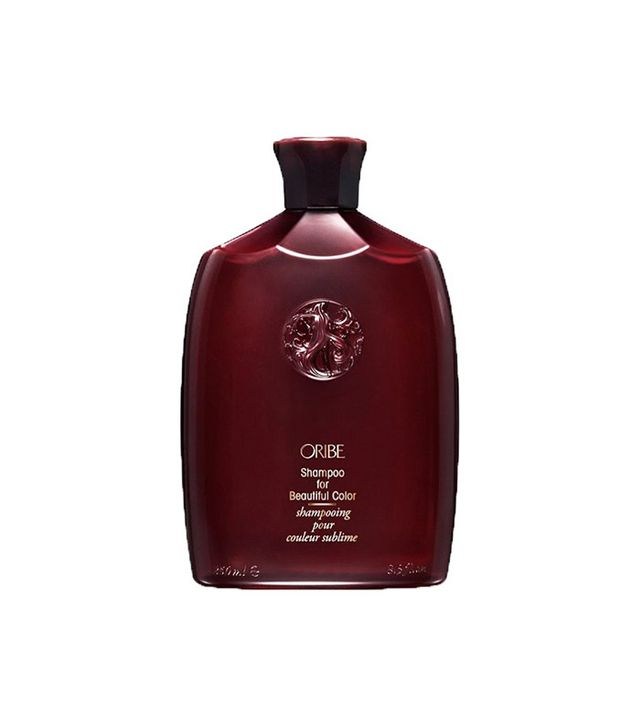 Oribe-Shampoo-for-Beautiful-Color